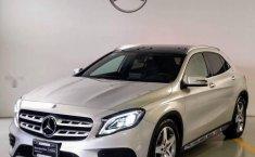 Vendo un Mercedes-Benz Clase C en exelente estado-4