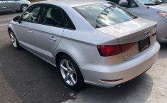 Audi A3 impecable en Guadalajara-9