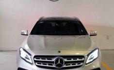 Vendo un Mercedes-Benz Clase C en exelente estado-3