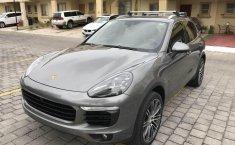 Porsche Cayenne precio muy asequible-6