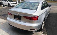 Audi A3 impecable en Guadalajara-3