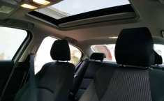 Pongo a la venta cuanto antes posible un Mazda 3 en excelente condicción a un precio increíblemente barato-7