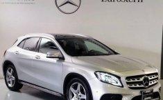 Vendo un Mercedes-Benz Clase C en exelente estado-2