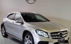 Vendo un Mercedes-Benz Clase C en exelente estado-1