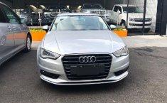 Audi A3 impecable en Guadalajara-0