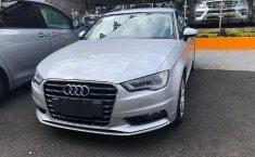 Audi A3 impecable en Guadalajara-1