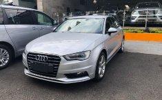 Audi A3 impecable en Guadalajara-10