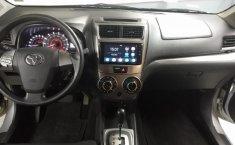 En venta un Toyota Avanza 2017 Automático en excelente condición-6