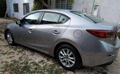 Pongo a la venta cuanto antes posible un Mazda 3 en excelente condicción a un precio increíblemente barato-2