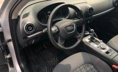 Audi A3 impecable en Guadalajara-7