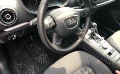 Audi A3 impecable en Guadalajara-4