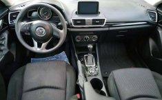 Pongo a la venta cuanto antes posible un Mazda 3 en excelente condicción a un precio increíblemente barato-6