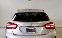 Vendo un Mercedes-Benz Clase C en exelente estado-6