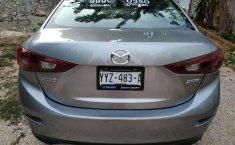 Pongo a la venta cuanto antes posible un Mazda 3 en excelente condicción a un precio increíblemente barato-3