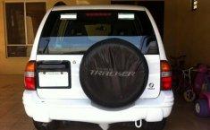 Pongo a la venta cuanto antes posible un Chevrolet Tracker en excelente condicción a un precio increíblemente barato-1