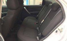 En venta un Chevrolet Aveo 2017 Manual en excelente condición-6