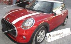 Auto usado MINI MINI 2016 a un precio increíblemente barato-6