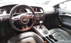 Audi A5 modelo 2014 Agencia Volkswagen-2