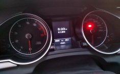 Audi A5 modelo 2014 Agencia Volkswagen-3