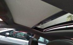 Audi A5 modelo 2014 Agencia Volkswagen-5