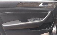 Quiero vender un Hyundai SONATA usado-20