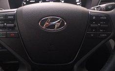 Quiero vender un Hyundai SONATA usado-18