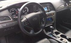 Quiero vender un Hyundai SONATA usado-11