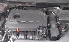 Quiero vender un Hyundai SONATA usado-5