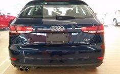 Audi A3 Hatchback Dynamic 1.4 Turbo Std Azul-5