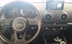 Audi A3 Hatchback Dynamic 1.4 Turbo Std Azul-11