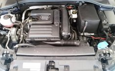 Audi A3 Hatchback Dynamic 1.4 Turbo Std Azul-13