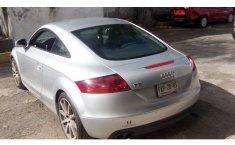 Venta auto Audi TT 2010 , Estado de México-4