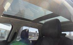 Ford Edge 2016 Negra-12