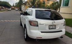 Mazda CX-7 2009-3