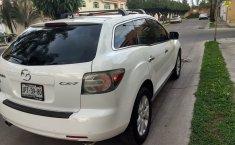 Mazda CX-7 2009-5