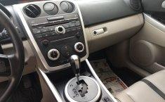 Mazda CX-7 2009-8