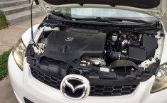 Mazda CX-7 2009-9