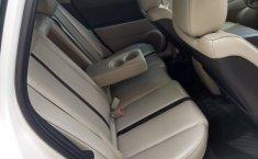 Mazda CX-7 2009-11