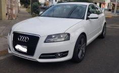 Audi A3 2011 Excelente-0