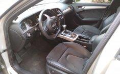 Venta auto Audi A4 2014 , Jalisco -6