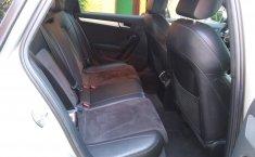 Venta auto Audi A4 2014 , Jalisco -7