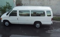 Ford Club Wagon 1996 impecable 559026