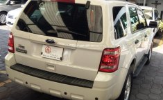 Ford Escape XLT 2012-1