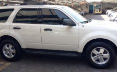Ford Escape XLT 2012-3