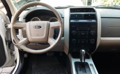 Ford Escape XLT 2012-4