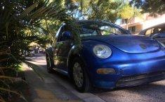 Se pone en venta un Volkswagen Beetle-2