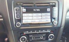 Urge!! Un excelente Volkswagen Golf GTI 2013 Automático vendido a un precio increíblemente barato en Zapopan-12