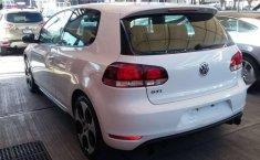 Urge!! Un excelente Volkswagen Golf GTI 2013 Automático vendido a un precio increíblemente barato en Zapopan-7