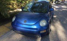 Se pone en venta un Volkswagen Beetle-0