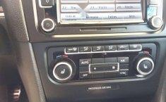 Urge!! Un excelente Volkswagen Golf GTI 2013 Automático vendido a un precio increíblemente barato en Zapopan-3